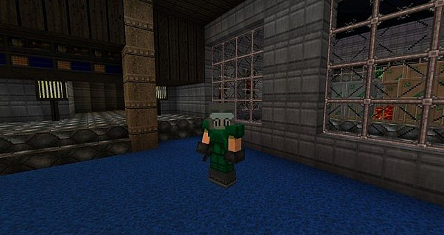 http://img.niceminecraft.net/TexturePack/Doom-craft-texture-pack-1.jpg