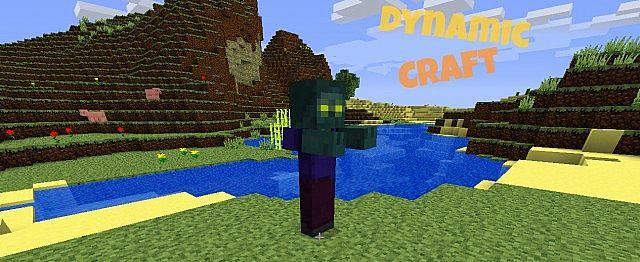 http://img.niceminecraft.net/TexturePack/Dynamic-Craft-Hd-Texture-Pack.jpg
