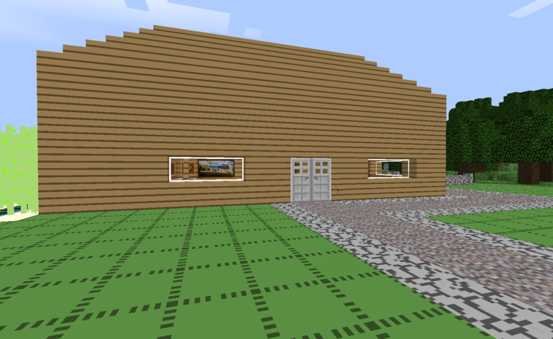 http://img.niceminecraft.net/TexturePack/Easy-texture-pack-1.png