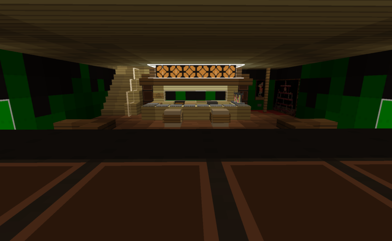 http://img.niceminecraft.net/TexturePack/Easy-texture-pack-2.png