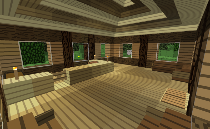 http://img.niceminecraft.net/TexturePack/Easy-texture-pack-3.png