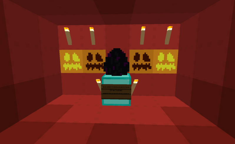 http://img.niceminecraft.net/TexturePack/Easy-texture-pack-4.png
