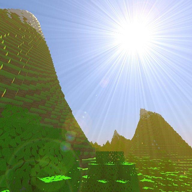 http://img.niceminecraft.net/TexturePack/Echinsbmpcraft-texture-pack-1.jpg