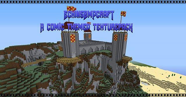 http://img.niceminecraft.net/TexturePack/Echinsbmpcraft-texture-pack.jpg