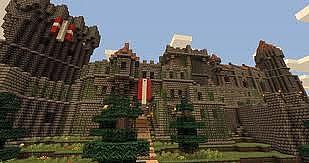 http://img.niceminecraft.net/TexturePack/Elder-scrolls-texture-pack-2.jpg