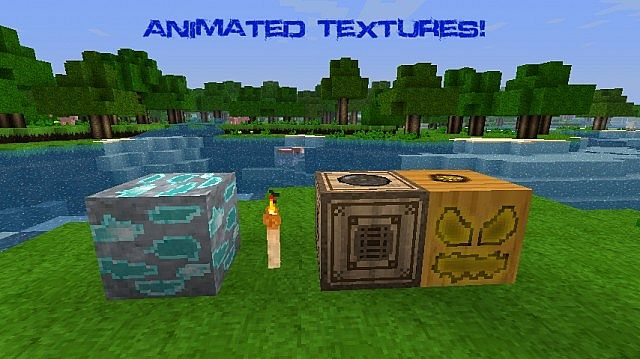 http://img.niceminecraft.net/TexturePack/Elitecraft-hd-texture-pack-1.jpg