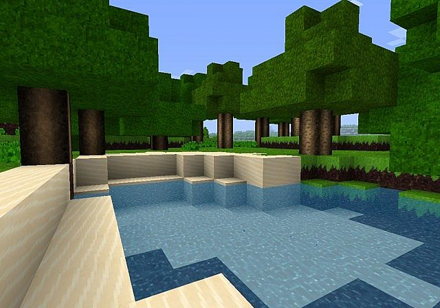 http://img.niceminecraft.net/TexturePack/Elitecraft-hd-texture-pack-2.jpg