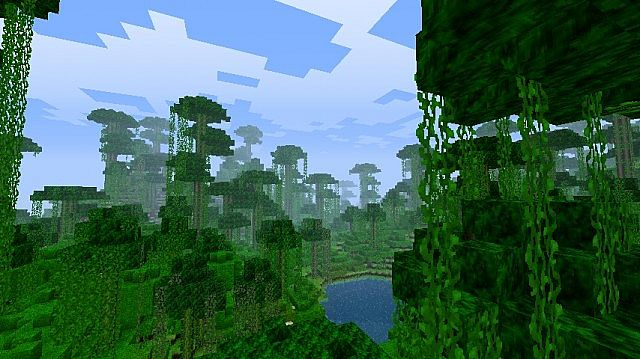 http://img.niceminecraft.net/TexturePack/Elitecraft-hd-texture-pack-3.jpg