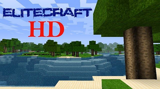 http://img.niceminecraft.net/TexturePack/Elitecraft-hd-texture-pack.jpg