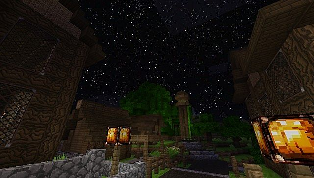 http://img.niceminecraft.net/TexturePack/Elveland-light-texture-pack-1.jpg