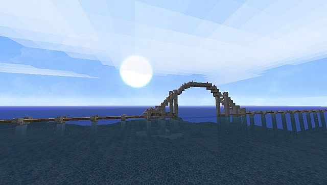 http://img.niceminecraft.net/TexturePack/Elveland-light-texture-pack-2.jpg