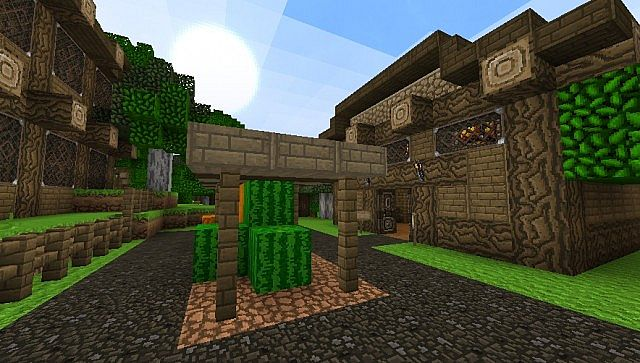 http://img.niceminecraft.net/TexturePack/Elveland-light-texture-pack-3.jpg