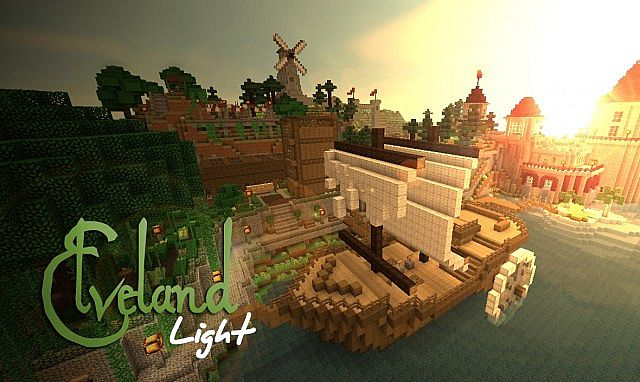http://img.niceminecraft.net/TexturePack/Elveland-light-texture-pack.jpg