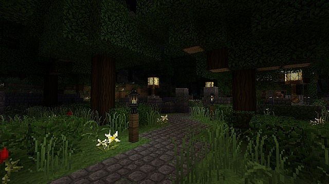 Enchanted-texture-pack-1.jpg