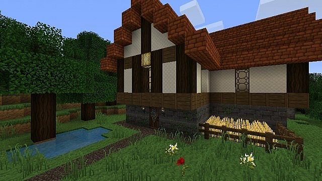 Enchanted-texture-pack-2.jpg