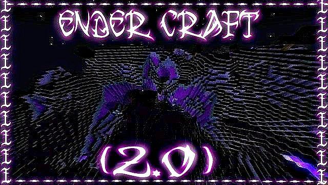 http://img.niceminecraft.net/TexturePack/Endercraft-texture-pack.jpg
