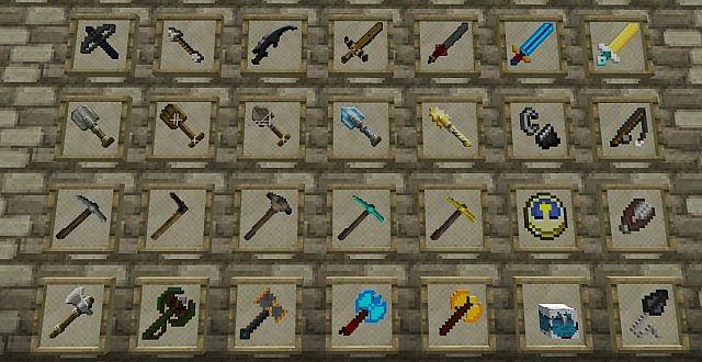 http://img.niceminecraft.net/TexturePack/Enzos-viking-texture-pack-1.jpg