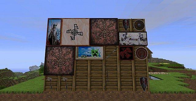 http://img.niceminecraft.net/TexturePack/Enzos-viking-texture-pack-7.jpg