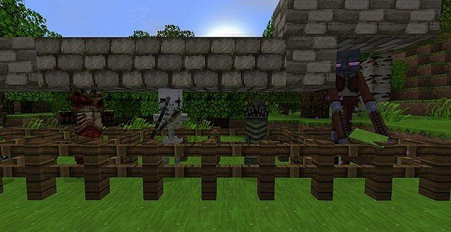 http://img.niceminecraft.net/TexturePack/Enzos-viking-texture-pack-8.jpg