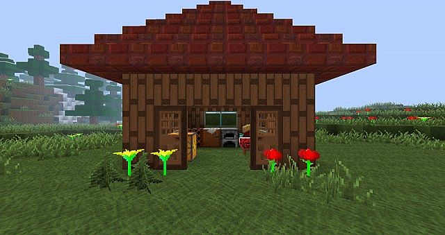 http://img.niceminecraft.net/TexturePack/Eventcraft-texture-pack-4.jpg