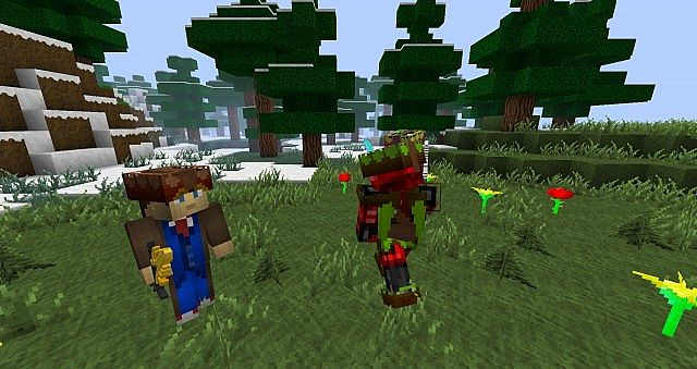 http://img.niceminecraft.net/TexturePack/Eventcraft-texture-pack-5.jpg
