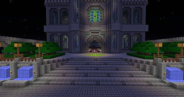 http://img.niceminecraft.net/TexturePack/Eventcraft-texture-pack-6.jpg