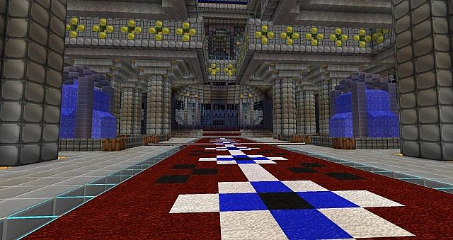 http://img.niceminecraft.net/TexturePack/Eventcraft-texture-pack-7.jpg
