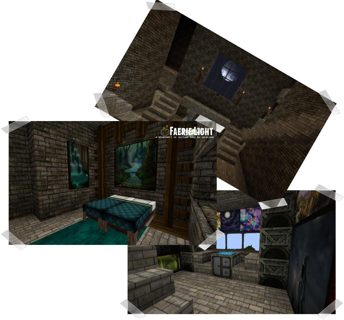 http://img.niceminecraft.net/TexturePack/Faerielight-texture-pack-3.jpg