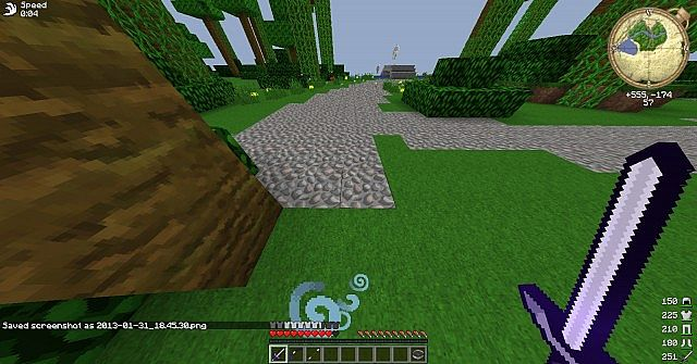 http://img.niceminecraft.net/TexturePack/Faithful-for-pvp-texture-pack-4.jpg