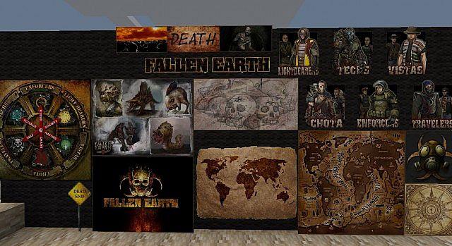 http://img.niceminecraft.net/TexturePack/Fallen-earth-texture-pack-1.jpg