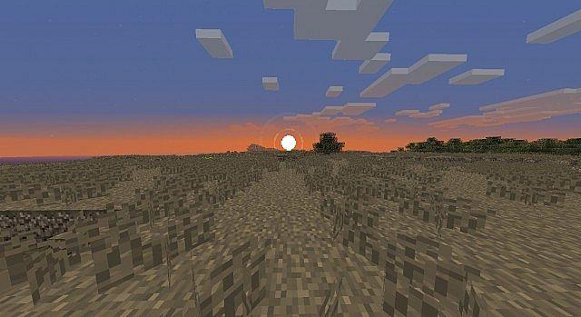 http://img.niceminecraft.net/TexturePack/Fallen-earth-texture-pack-6.jpg