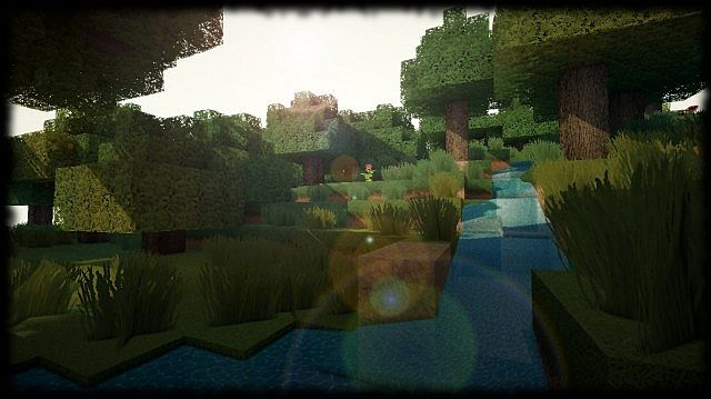 http://img.niceminecraft.net/TexturePack/Fni-photo-realism-texture-pack-1.jpg