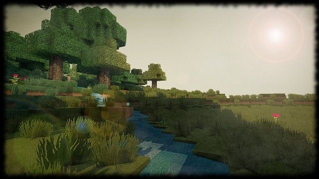 http://img.niceminecraft.net/TexturePack/Fni-photo-realism-texture-pack-2.jpg