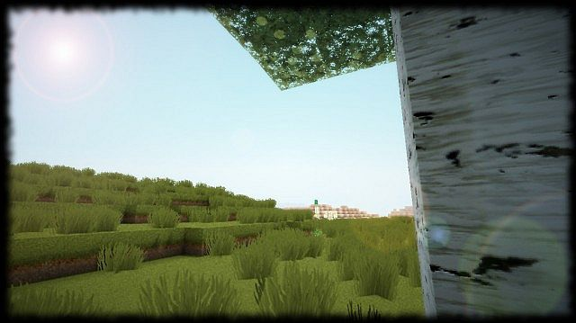 http://img.niceminecraft.net/TexturePack/Fni-photo-realism-texture-pack-3.jpg