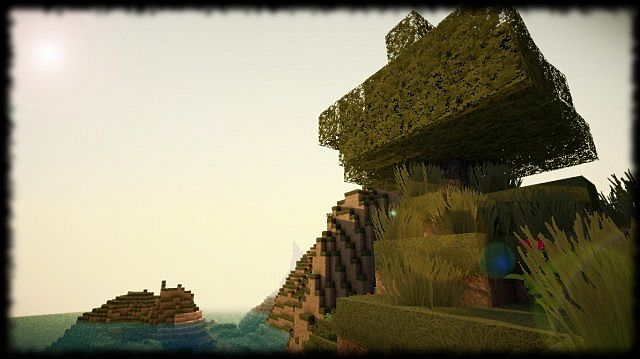 http://img.niceminecraft.net/TexturePack/Fni-photo-realism-texture-pack-4.jpg