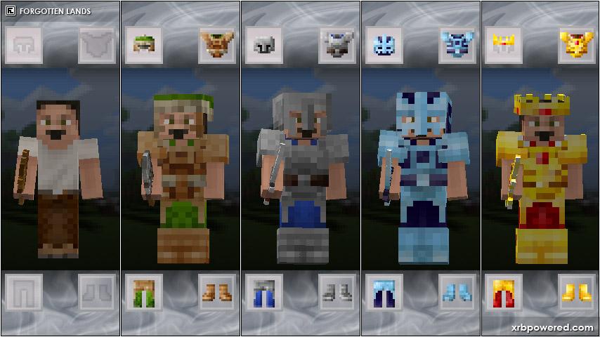 http://img.niceminecraft.net/TexturePack/Forgotten-lands-texture-pack-2.jpg