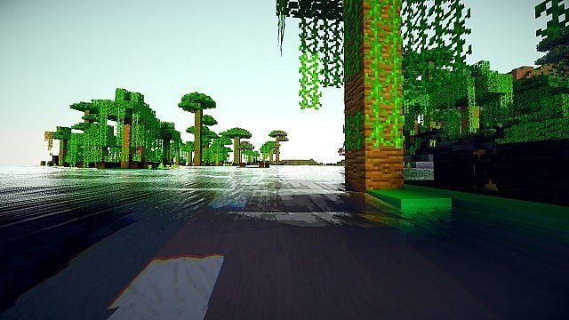 http://img.niceminecraft.net/TexturePack/Frozencraft-texture-pack-2.jpg