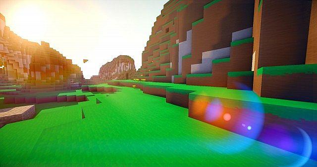 http://img.niceminecraft.net/TexturePack/Frozencraft-texture-pack.jpg