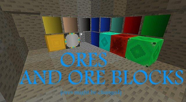 http://img.niceminecraft.net/TexturePack/Fudgeyderns-modernblock-pack-2.jpg