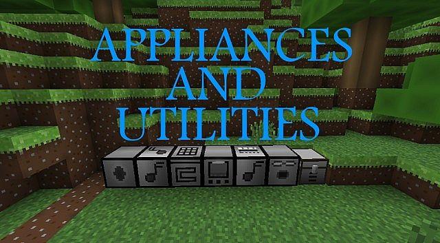 http://img.niceminecraft.net/TexturePack/Fudgeyderns-modernblock-pack-3.jpg