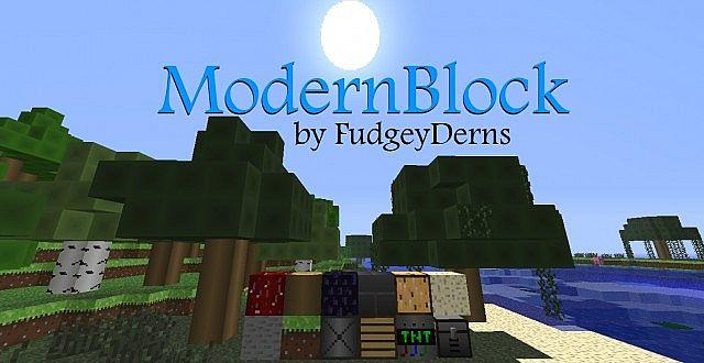 http://img.niceminecraft.net/TexturePack/Fudgeyderns-modernblock-pack.jpg