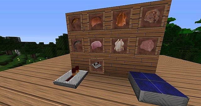 http://img.niceminecraft.net/TexturePack/Full-of-life-texture-pack-2.jpg