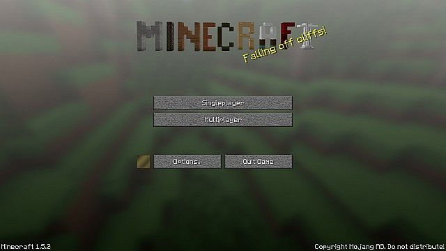 http://img.niceminecraft.net/TexturePack/Full-of-life-texture-pack-4.jpg