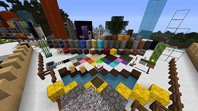 http://img.niceminecraft.net/TexturePack/Full-of-life-texture-pack-6.jpg