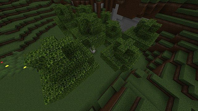 http://img.niceminecraft.net/TexturePack/Full-of-life-texture-pack-8.jpg
