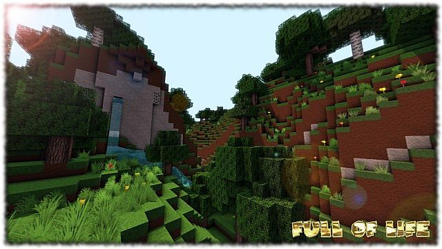 http://img.niceminecraft.net/TexturePack/Full-of-life-texture-pack.jpg