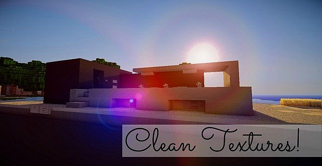 http://img.niceminecraft.net/TexturePack/GM-photo-realism-texture-pack-4.jpg