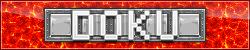 http://img.niceminecraft.net/TexturePack/GeruDoku_5.jpg