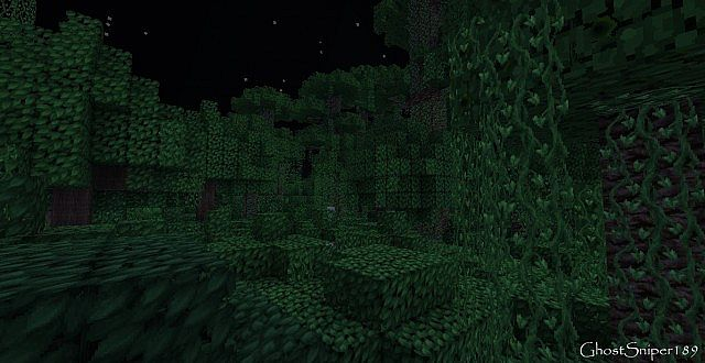 http://img.niceminecraft.net/TexturePack/Ghosts-rustic-texture-pack-4.jpg