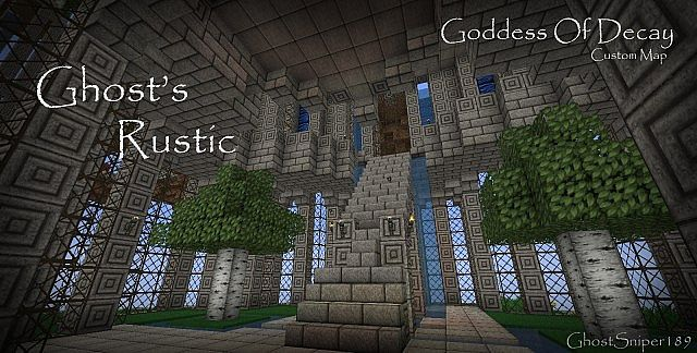 http://img.niceminecraft.net/TexturePack/Ghosts-rustic-texture-pack.jpg